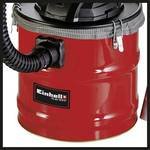 Einhell Ash Vacuum Cleaner TC-AV 1618 D