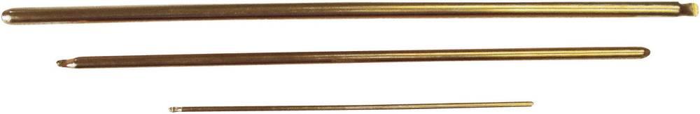 Toplotna cev ''Heatpipe'' 0.8 K/W (premer x D) 3 mm x 200 mm QuickCool QY-SHP-D3-200SA