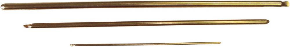 Toplotna cev ''Heatpipe'' 0.1 K/W (premer x D) 6 mm x 200 mm QuickCool QG-SHP-D6-200GN