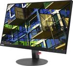 Lenovo Thinkpad Vision S22e-19 LED monitor
