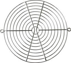 Ventilatorvagt Panasonic (B x H) 150 mm x 172 mm