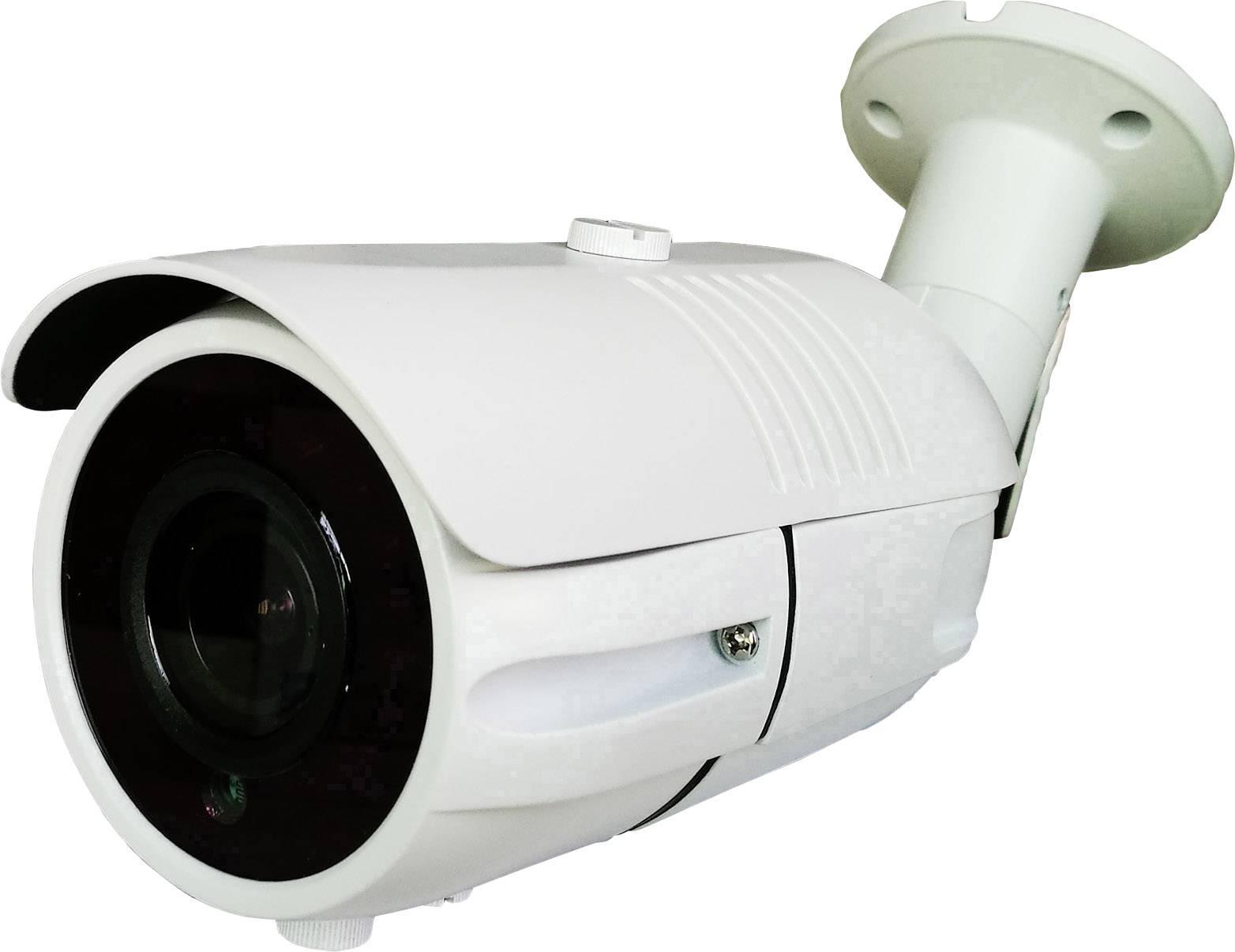 B S Technology Hm Ip5510 Vwx40 Lan Ip CCTV Camera 2560 X