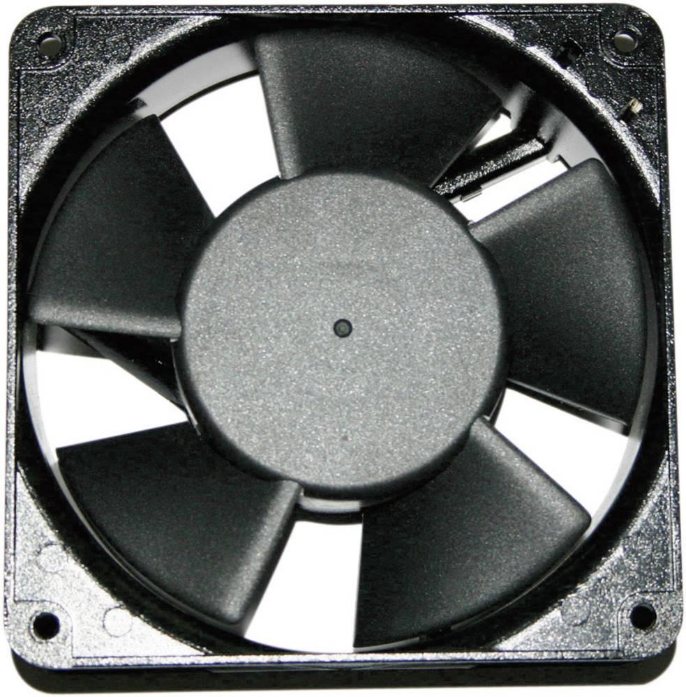 Aksialni ventilator 230 V/AC 88.3 m/h (D x Š x V) 92 x 92 x 25 mm Sunon MAGLEV
