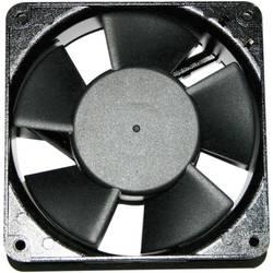 Aksialni ventilator 230 V/AC 29.73 m/h (D x Š x V) 60 x 60 x 25 mm Sunon MAGLEV