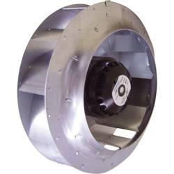 Aksial ventilator 230 V/AC 1400 m³/h (Ø x H) 252 mm x 103.5 mm Ecofit 2RRE45-250X50R L47-A3