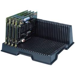 ESD nosilec za tiskana vezja (D x Š x V) 208 x 272 x 93 mm prevoden ESD identifikacijska črka: C BJZ H-LS-210