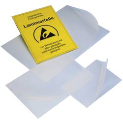 ESD-laminerfolie BJZ C-199 2751 Transparent 1 stk