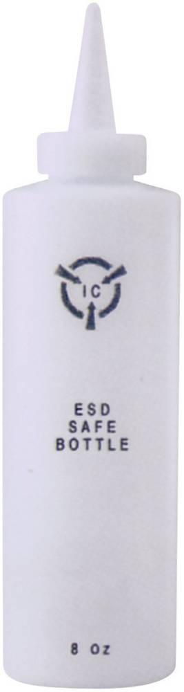 ESD plastenka za tekočine 236 ml BJZ R-WB8-ESD