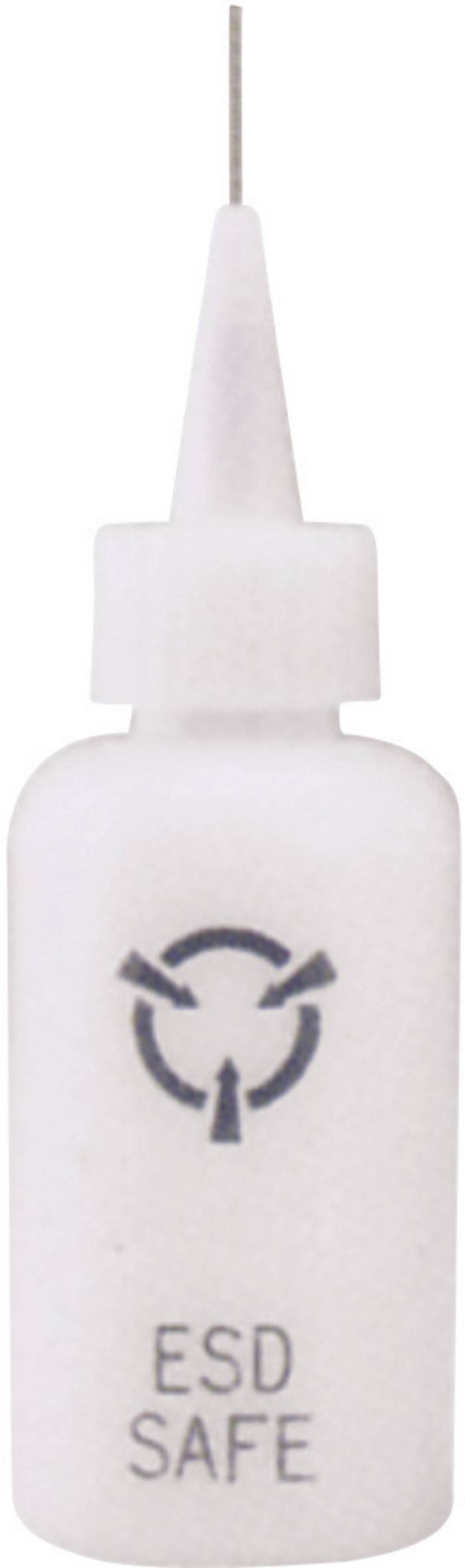 ESD plastenka za tekočine 59 ml BJZ R-FD2-ESD