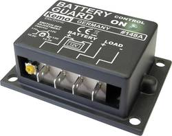 Modul za nadzor baterije Kemo M148A 12 V/DC