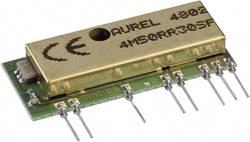 AM prijemni modul 433MHz 5V -102DBM RX-4M50RR30SF Aurel 650200527