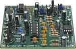 Digital echo generator
