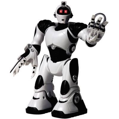 Toy robot WowWee Robotics Mini Robosapien V2
