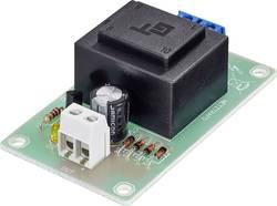 Moduli za napajanje Conrad izlazni napon 5 V, izlazna struja 100 mA Komplet za sastavljanje