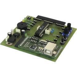 MYAVR ploča USB KOMPLET