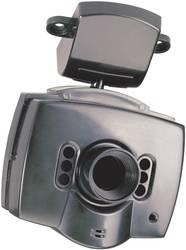"""KuĂ""""âEURˇište od umjetne mase za IR-kamere"""