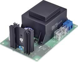 Moduli za napajanje Conrad izlazni napon 12 V, izlazna struja 900 mA Komplet za sastavljanje