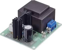 Moduli za napajanje Conrad izlazni napon 24 V, izlazna struja 300 mA Komplet za sastavljanje