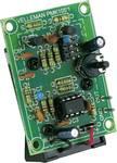 Signal generator Assembly kit Whadda MK105 9 V DC