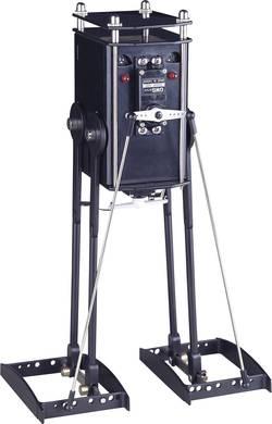 Robot byggesæt Arexx YT-5000 Byggesæt 1 stk