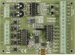 Velleman VM110N Prototyping interface Component