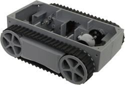 Robot understel Arexx Robby RP5/RP6-robot Færdig enhed 1 stk