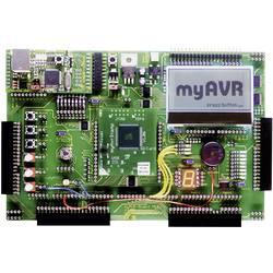 Matična ploča myAVR Board MK364 K board067