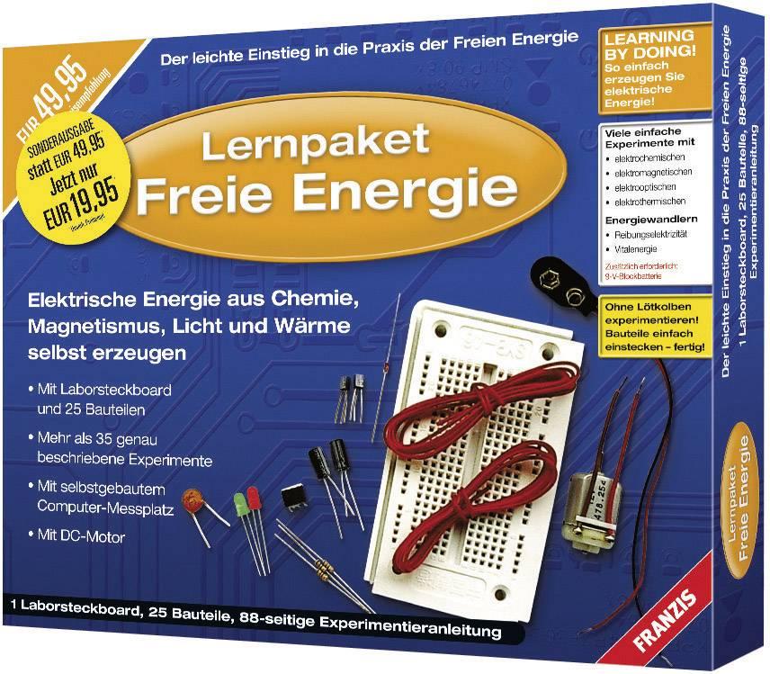 Energy freie Nikola Tesla