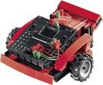 fischertechnik COMPUTING Robo TX Training Lab 505286 Construction Kit