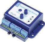 TowiTek TWT2006 Differential temperature controller Component 9 Vdc, 12 Vdc 0 up to 100 °C