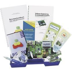 Komplet za napredne korisnikemyAVR MK3 Plus paket097