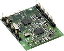 TRL Funksysteme 60001 Brezžični modul IRIS Base T-02 Modul 5V Domet (maks.) 1000 m