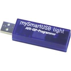 USB-programer mySmartUSB Light