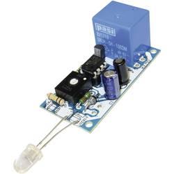 Svjetlosna prepreka Kemo B045, napajanje 12 V/DC