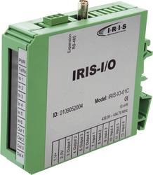 Vhodno/izhodni modul Iris 64 TRL Funksysteme, 60301, 12 - 24RL Funksysteme, 60301, 12 - 24