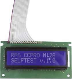 Pokazivač Arexx RP-DSP88 za robota RP5/RP6 RP-DSP88