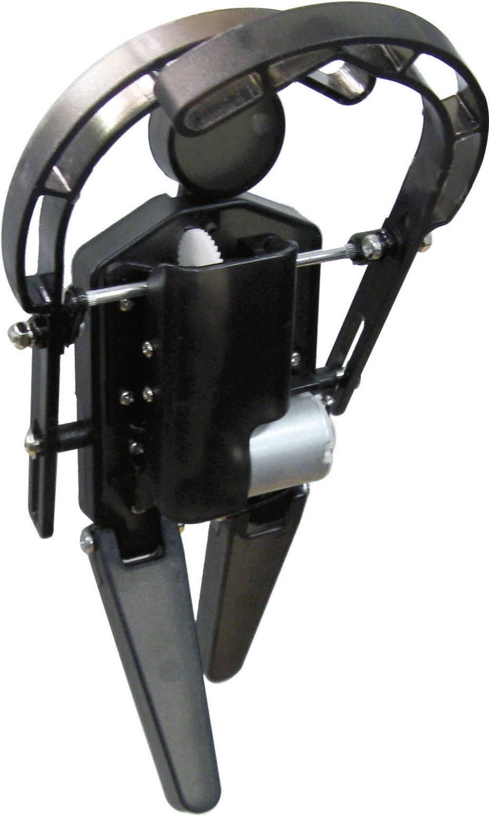 Robot Arexx