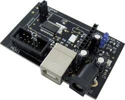 Arexx RP6 USB Sučelje RP6V2-TRANS