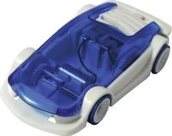 Arexx JSR-007 Galvani Racer salt water fuel cell car