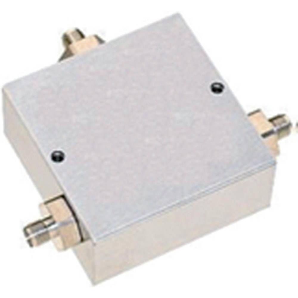 WAGO antenski splitter z 3 SMA-vtičnico 758-971 vsebuje: 1 kos