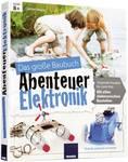The large adventure electronics instruction manual