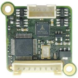 Trinamic-Kontroler za koračni motor 1-osni, TMCM-1021, 24 V, (max.) 0.7 A 10-0204