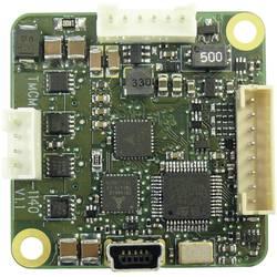 Trinamic-Kontroler za koračni motor 1-osni, TMCM-1140-TMCL, 24 V, (max.) 2 A 10-0183