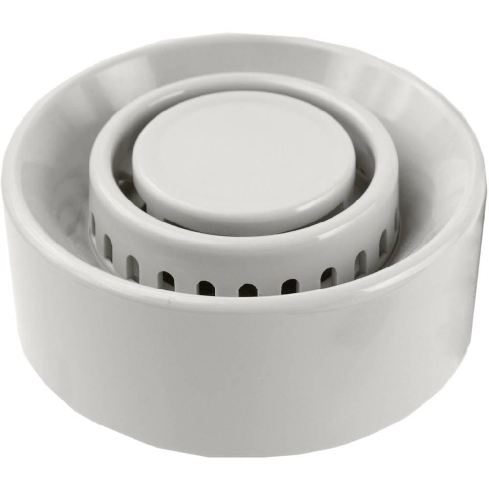 Sirena ComPro Piezo PSW, bijela, 80-120 V, vrsta zaštite: IP44 PSW.90120
