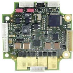 Trinamic-Kontroler za koračni motor 1-osni, TMCM-1160-TMCL, 48 V, (max.) 2.8 A 10-0209