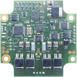 Trinamic-Krmilnik za koračni motor 1-osni, TMCM-1161, 24 V, (max.) 2.8 A 10-0185