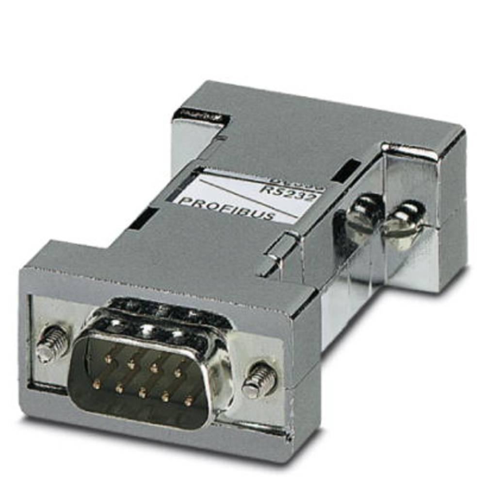 SPS-bus priključek Phoenix Contact PB ECO LINK 2741480