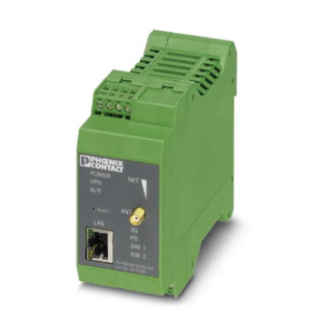 Phoenix Contact PSI-modem-3G/usmerjevalnik - modem 2314008