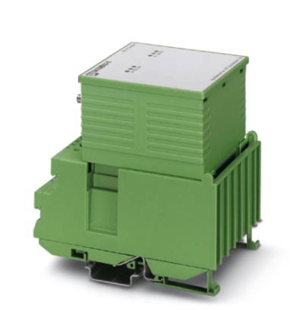 SPS-razširitveni modul Phoenix Contact IBS ST ZF 24 BK-T 2750743 24 V/DC