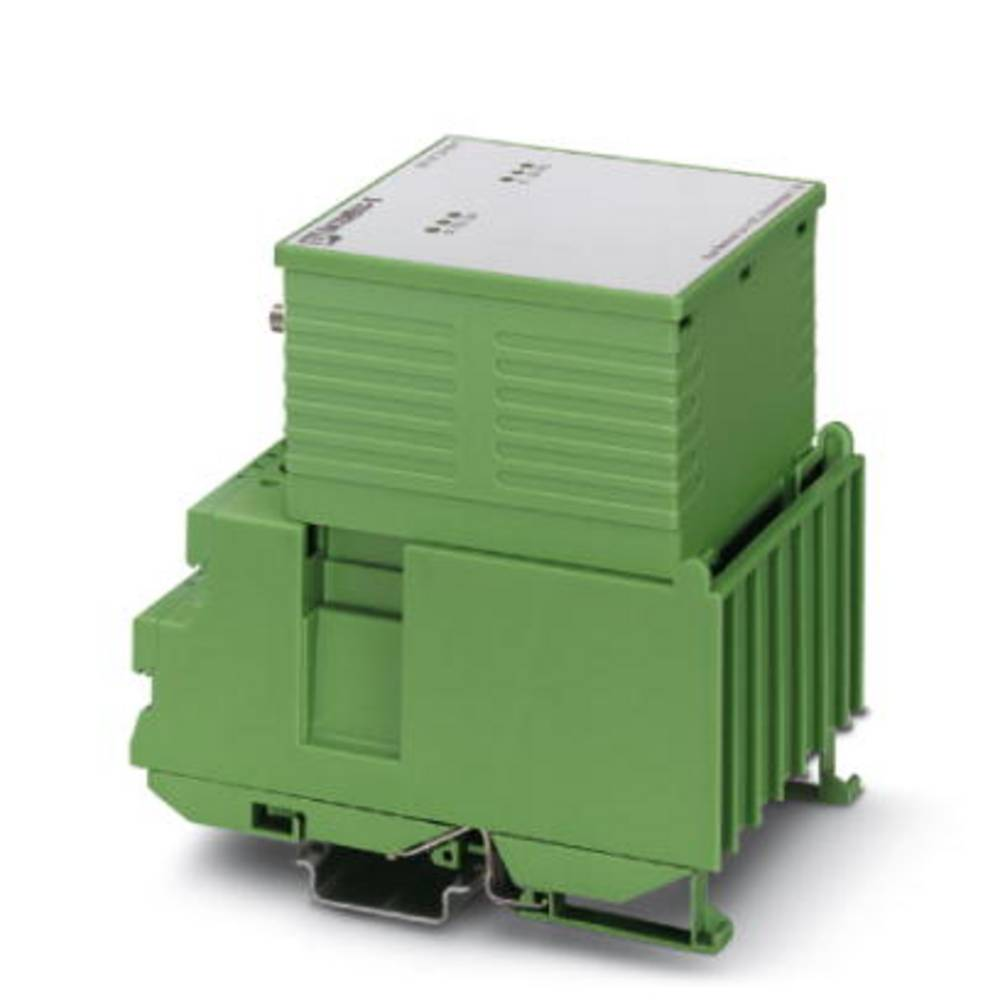 SPS-razširitveni modul Phoenix Contact IBS ST 24 BK-T 2754341 24 V/DC